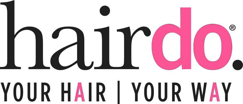 Echthaar Verlaengerungen Haar Extensions mit echtem Haar